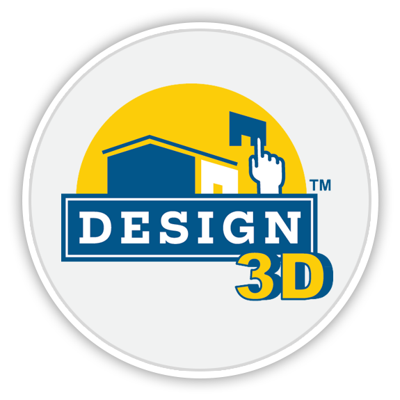http://doescherconstruction.com/sites/doescherconstruction.com/assets/images/Wick-Icons/Wick3DICON.png